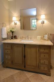 french country bathroom vanities. French Country Bathroom Vanity Spaces Contemporary With Bath Accessories Lighting. Image By: AMI Designs Vanities C