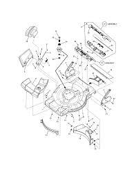 Es6500 honda generator parts diagram em5000sx