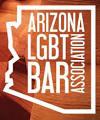 Gay lesbian transgender bisexual arizona