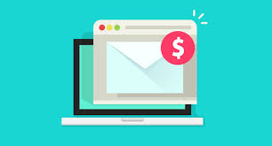 email newsletter strategy 3 types of newsletters for your email marketing strategy