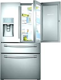 small refrigerator with glass door clear door fridge glass front door refrigerator 2 fridge double small small refrigerator with glass door