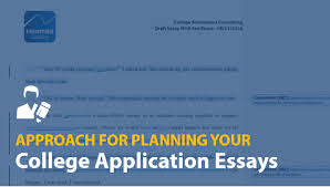unc chapel hill essay feedback the college application essay approach that t d used to get into
