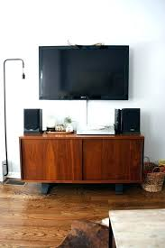 stand cover medium size of living hide wires behind wall kit cords lg how to tv hiding cords exposed wires hide behind wall mount how
