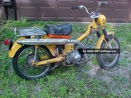 similiar honda ct 90 trail bike keywords 1970 honda ct 90 k2 trail 90 ct photo