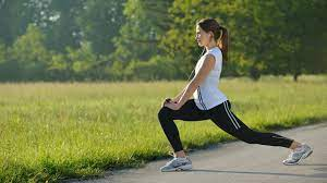 العلم وراء ممارسة التمارين الرياضية – Cure Medical Centers