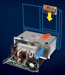 Ez Power Converter Wiring Diagram Go Gas Golf Cart