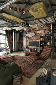 peaceful creative office space. Office Space Manly. Exciting Home Designing Via 2 Loft Ideas For The Creative Artist Shared Peaceful A
