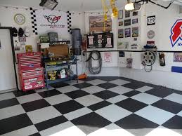 Checkered Kitchen Floor Vinyl Checkerboard Flooring All About Flooring Designs