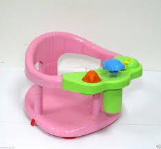 baby chair target getimtools com baby bouncers babies r us