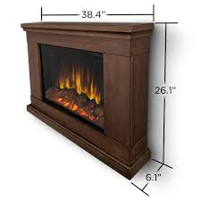 slim wall mount electric fireplace artistic color decor modern at slim wall mount electric fireplace home