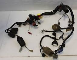 cbr900rr wiring harness wiring diagram expert 02 honda cbr 900 rr 929 954 main chassis wire wiring harness loom 1994 honda cbr900rr wiring harness cbr900rr wiring harness