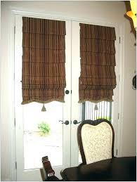 bathroom random patio door valance valances for sliding glass doors ideas remarkable verticals home depot image
