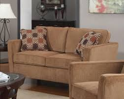 Accent Pieces Living Room Chaise Lounge Chairs Chairs Sofas And Sectionals End  Slipcovers Y7J