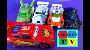 <b>Hot Wheels</b> Star Wars Avengers Lightning McQueen Cars Disney ...