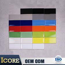 Small Picture China Wall Tile Pakistan China Wall Tile Pakistan Manufacturers