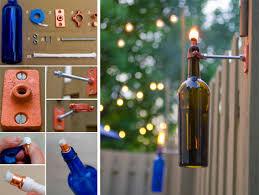 do it yourself outdoor lighting. do it yourself outdoor lighting r