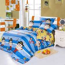 queen comforter sets for boys boy bedding full size bed bag twin comforter sets for tweens