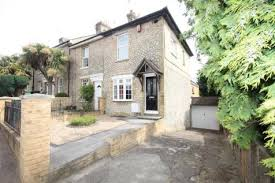 2 bedroom house in maidstone kent. 2 bedroom houses for sale in barming, maidstone, kent - rightmove ! house maidstone o