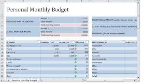 Home Budget Spreadsheet Free Fresh 77 Lovely Home Budget Sheet