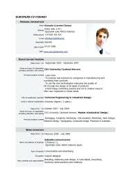 Naukri Resume Format Download Network Engineer Resume Samples Naukri ...