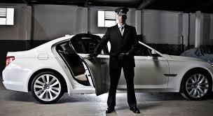 Image result for dubai car service