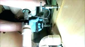 sink leakage how to fix leak under bathroom sink sink leakage kitchen sink leaking underneath with