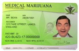 Maybe you would like to learn more about one of these? Medical Marijuana Illinois Get Your Medical Marijuana Card Plantsily Indoor Growing We Ve Got You Covered