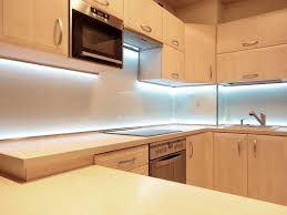 Kitchen Cabinets Knoxville Tn Commercial Residential Electrical Services Knoxville Rockford