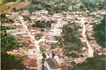 imagem de Divinolândia de Minas Minas Gerais n-18