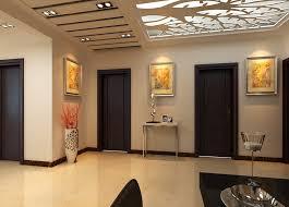 awesome designer ceiling lights for living room contemporary living room ceiling and lighting 3d house