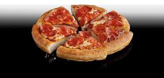 pizza hut pepperoni pizza. Modren Hut Pizza Pepperoni For Pizza Hut Z