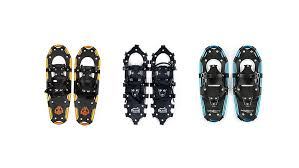 9 Best Snowshoes For Sale Compare Buy Save