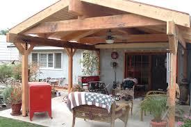 custom wood patio covers. Plain Patio Sophisticated Wood Patio Covers Modern Custom Nzbmatrix Info To T