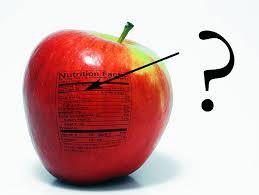 apple food. apple food a