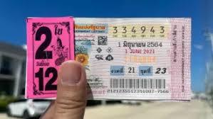 ตรวจหวย 1/6/64 ตรวจหวยวันนี้ 1 มิถุนายน หวยปัง หวยล็อค เลขล็อค กองสลาก lottoded88 รวบรวมทุกเรื่องหวย หากท่านกำลังเสาะหา เลขเด็ด เลขดัง หวยเด็ด แม่นๆ ฟรี. Tiijljpwwkhwlm