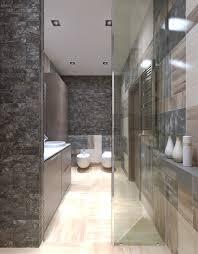 Bath Remodeling Maryland Decor Property Impressive Design