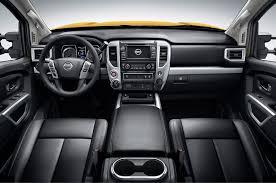 2018 hyundai truck. perfect truck 2016 hyundai santa cruz truck interior inside 2018 hyundai truck