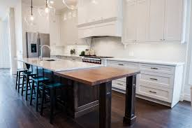kitchen design trends. Kitchen Design Trends R