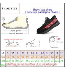 Uvex Safety Shoes Size Chart New Safety Shoes Mens Lightweight Steel Toe Work Shoes Anti Smashing Piercing Work Casual Zapatos De Seguridad Protective