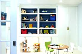 playroom storage furniture. Small Playroom Storage Ideas Bench Cabinets New Kids Contemporary Furniture S