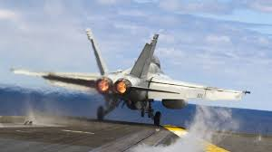 f18 super hornet wallpapers high quality
