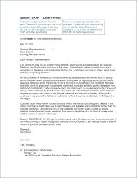 Business Letter Format With Attachments Theunificationletters Com