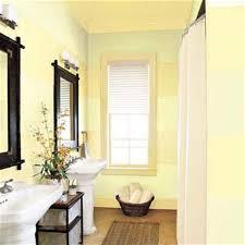 bathroom paint yellow. bathroom yellow paint colors #21 - ideas for small bathrooms