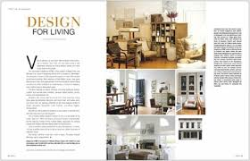 home interior magazines online 1000 images about home decor