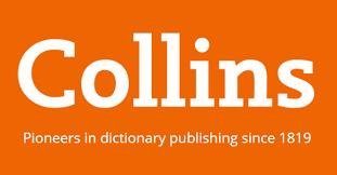 "<b>Spanish Translation</b> of ""<b>letter</b>""   Collins <b>English</b>-<b>Spanish</b> Dictionary"
