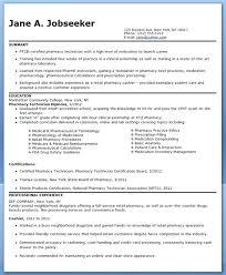 Pharmacy Technician Resume Objective Fascinating Pharmacist Pharmacy Assistant Resume Objective Mmventuresco