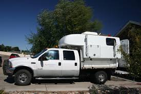 Utility Beds, Service Bodies, and Tool Boxes for Work Pickup Trucks ...