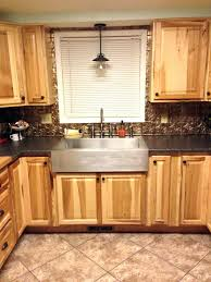 over the sink kitchen lighting. Kitchen Lighting Ideas Over Sink The Light Spectacular Concept Lights S