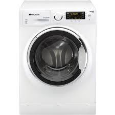 How To Fix My Washing Machine Washing Machines Hotpoint Uk