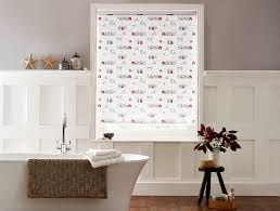 Roller Blinds For Kitchen How To Clean Your Roller Blinds Blinds 2go Blog